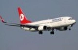 THY, Musul ve Dammam'a uçacak