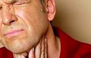 Tiroit kanseri ezber bozuyor