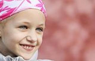 Türk doktorundan kansere karşı umut veren çalışma