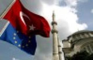 Economist: Türkiye-AB ilişkileri belirsiz