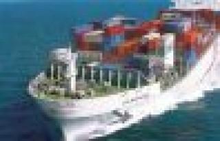 Türkiye'nin ihracatı tarihi rekor kırdı