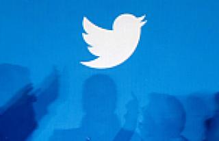 Twitter o uygulamayı sessiz sedasız kaldırdı