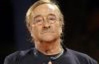 Ünlü İtalyan sanatçı hayatını kaybetti