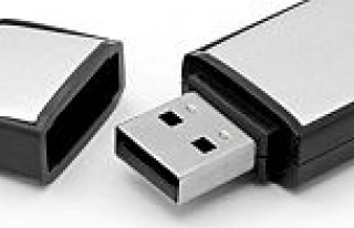 USB'lerdeki tehlikeye dikkat!