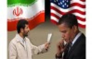 Washington-Tahran gerilimi tırmanıyor