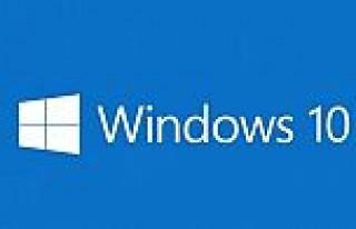 Windows 10, test edenlere ücretsiz olacak