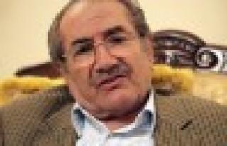 Yaşar Kaya: Saldırının uluslararası boyutu var