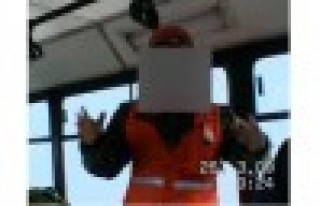 Yazıcıoğlu'nun helikopteri ile ilgili yeni görüntüler