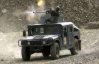 Yemen ordusu El Kaide ile savaşıyor