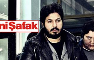 Yeni Şafak'tan 'rüşvet' iddiası için jet açıklama