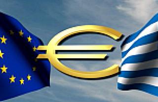 Yunanistan'a imtiyaz Avrupa'da domino etkisine...