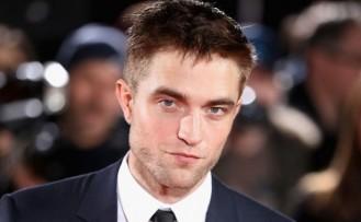 Robert Pattinson yeni Batman mi olacak?