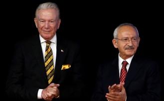 Uğur Dündar 50. Yıl Belgeseli'nin Ankara Galası