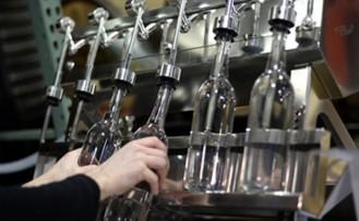 Avrupa'da en pahalı gıda ve alkolsüz içecek o ülkede