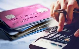 Bankaların 'overdraft' ücretlerine yakın takip