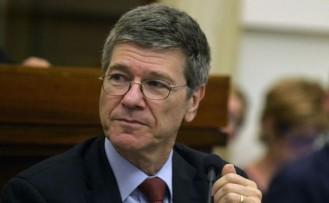 Dünyaca ünlü ekonomistten ABD'ye 'Türkiye' eleştirisi