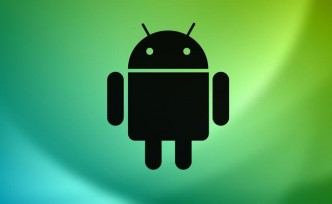 AB'nin Google kararı Android'i ücretli hale getirebilir