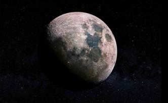 Çin, şehirlerini 'yapay Ay' ile aydınlatmayı hedefliyor