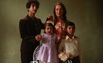 Muhterem Nur Müslüm Filminin Yapımcısını Dava Ediyor