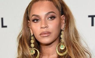 Beyonce'den bir hayranına 'vegan olması' karşılığı ömür boyu bilet sözü