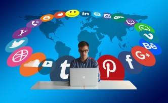 İngiltere, sosyal medyaya düzen verecek