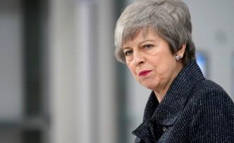 Brexit kaosu derin krize dönüşüyor