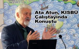 Kıbrıs sorununu, Yunanistan'daki ekonomik kriz başlattı