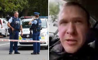 Medya teröristlere karşı çifte standartlı