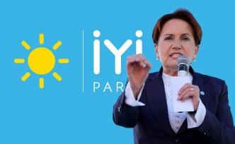 İYİ Parti'nin tüzük kurultayı kapalı oturumla yapılacak