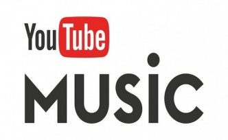 'YouTube Music Türk müzisyenlerin gelir kapısı olacak'