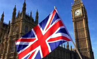 İngiltere'de muhalefetten erken seçim teklifine destek yok