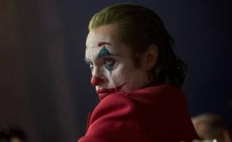 Joker'den, ilk gün gişe rekor kırdı
