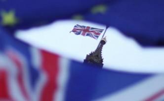 Brexit sonrası İngiltere'de ikamet bilmecesi!