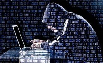 İngiliz Polisi Kripto Mesajlaşma Programına Sızdı Yüzlerce Kişiyi Yakaladı