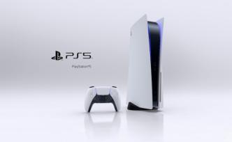 Merakla beklenen Playstation 5'in çıkış tarihi belli oldu