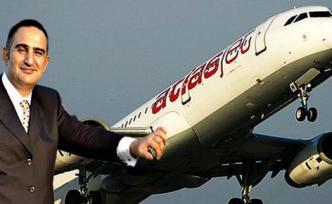 O uçak kazasıyla ilgili itiraf gibi açıklama