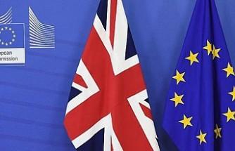 Brexit'te görüş ayrılıkları sürüyor