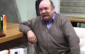 """Hayatını kaybeden usta oyuncu Yakup Yavru, """"Emek Ödülü"""" alacaktı"""