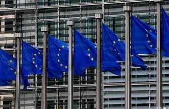 AB Komisyonundan İtalya'nın bütçe planına ret
