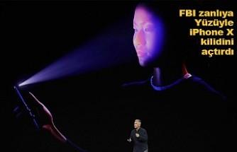 Apple'ın mahremiyet iddiası kolay delindi