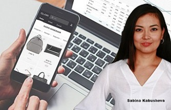 E-ticaret pazar hacmi 42.2 milyara ulaştı
