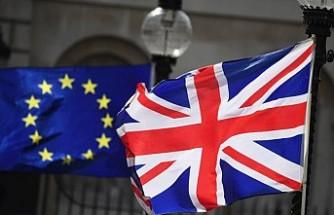 İskoçya'dan İngiliz parlamentosuna 'Brexit' çağrısı
