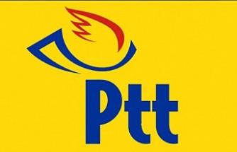 'PTT dünya markası oluyor'