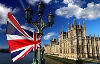 Brexit Sürecinde 'Ankara Anlaşması' Ne Olacak?