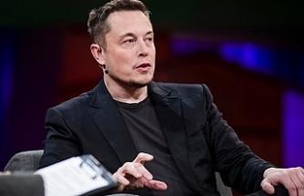 Elon Musk itiraf etti: Tesla Ölümden Döndü