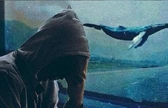 Mavi Balina oyunundan kurtulanlar anlatıyor