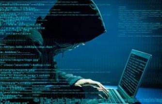 'Siber aptal' olmaktan nasıl kurtulabilirsiniz?