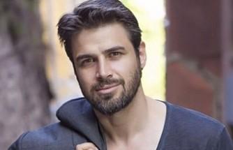 Boşnak Asıllı Aktör Türk Dizileri İçin Konuştu