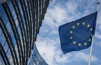 Türkiye'ye doğrudan yatırımlarda Avrupa damgası