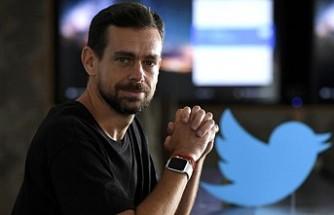Twitter CEO'su Yeniliği Duyurdu